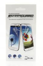 Skærmbeskyttelse Huawei P9 Lite