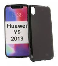 TPU Mobilcover Huawei Y5 2019