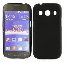 Hardcase cover Samsung Galaxy Ace 4 (G357F)