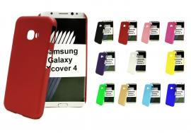 Hardcase Cover Samsung Galaxy Xcover 4 (G390F)