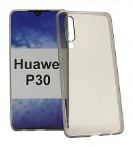Ultra Thin TPU Cover Huawei P30
