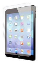 Skærmbeskyttelse Apple iPad Air / Air 2 / iPad Pro 9.7
