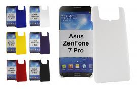 Hardcase Cover Asus ZenFone 7 Pro (ZS671KS)