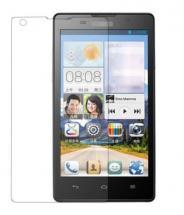 Skærmbeskyttelse Huawei Ascend G700