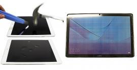 Panserglas Huawei MediaPad M5 10.8