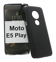 Hardcase Cover Motorola Moto E5 Play