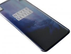Full Screen Skærmbeskyttelse OnePlus 7 Pro