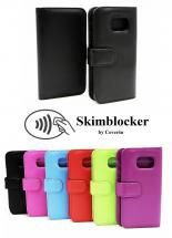 Skimblocker Mobiltaske Samsung Galaxy S7 Edge (G935F)