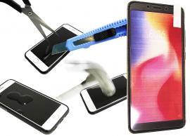 Panserglas Xiaomi Redmi 6A