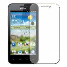 Skærmbeskyttelse Huawei Honor (U8860)