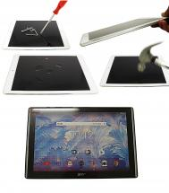 Glasbeskyttelse Acer Iconia One B3-A40