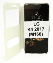 Flipcase LG K4 2017 (M160)