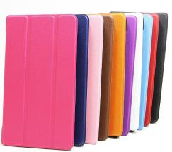 Cover Case Lenovo TAB 2 A7-10 A7-20