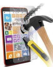 Panserglas Microsoft Lumia 550