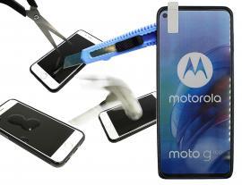 Glasbeskyttelse Motorola Moto G100