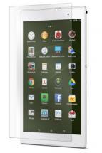 Skærmbeskyttelse Sony Xperia Tablet Z3 Compact (SGP611)