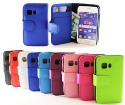 Mobiltaske Samsung Galaxy Young 2 (G130H)
