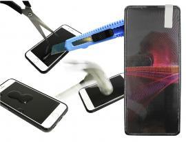 Glasbeskyttelse Sony Xperia 1 III (XQ-BC52)