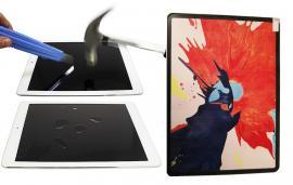 Glasbeskyttelse Apple iPad Pro 11 2018