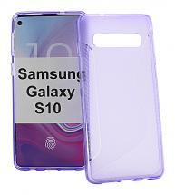 S-Line Cover Samsung Galaxy S10 (G973F)