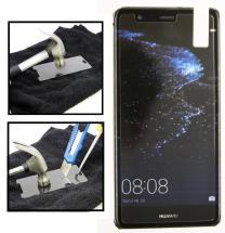 Glasbeskyttelse Huawei P10 Lite