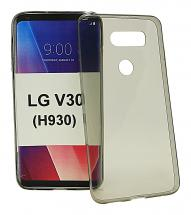 Ultra Thin TPU Cover LG V30 (H930)