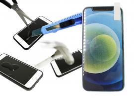 Glasbeskyttelse iPhone 12 Mini (5.4)