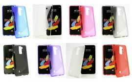 S-Line Cover LG Stylus 2 (K520)