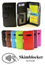 Skimblocker Mobiltaske Samsung Galaxy Xcover 3 (SM-G388F)