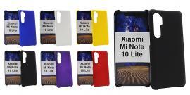 Hardcase Cover Xiaomi Mi Note 10 Lite