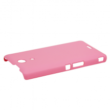 Hardcase Cover Sony Xperia ZR (C5503,M36h)