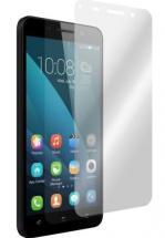 Skærmbeskyttelse Huawei Honor 4X