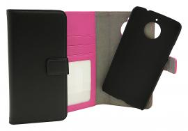 Magnet Wallet Moto E4 Plus (XT1770)