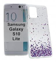 TPU Designcover Samsung Galaxy S10 Lite (G770F)