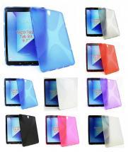 X-Line Cover Samsung Galaxy Tab S3 9.7 (T820)