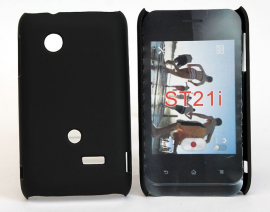 Hardcase Cover Sony Xperia Tipo ST21i
