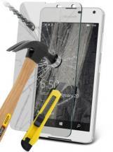 Panserglas Microsoft Lumia 650