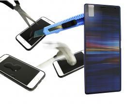 Glasbeskyttelse Sony Xperia 10 Plus
