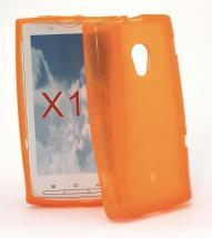 Cover Sony Ericsson Xperia X10