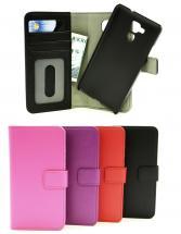 Magnet Wallet Huawei Honor 7 Lite (NEM-L21)