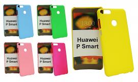 Hardcase Cover Huawei P Smart