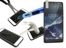 Panserglas Nokia 5.1 Plus