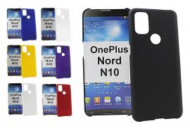 Hardcase Cover OnePlus Nord N10