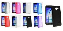S-Line Cover Samsung Galaxy A5 2016 (A510F)