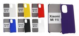 Hardcase Cover Xiaomi Mi 11i