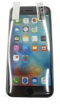 Full Screen Skærmbeskyttelse iPhone SE (2nd Generation)