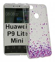 TPU Designcover Huawei P9 Lite Mini