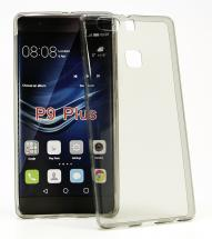Ultra Thin TPU Skal Huawei P9 Plus
