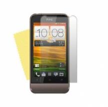 Skærmbeskyttelse HTC One V