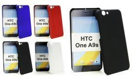 Hardcase Cover HTC One A9s